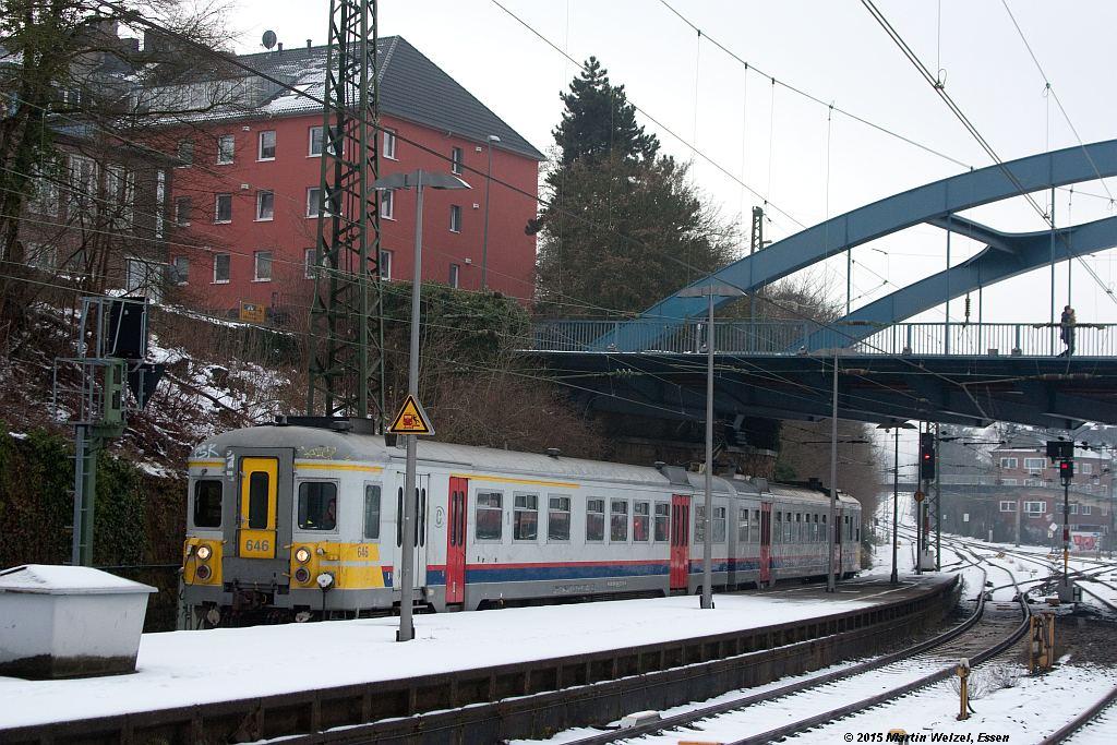 http://eisenbahnhobby.de/Aachen/Z11330_646_Aachen-Hbf_25-1-15.jpg