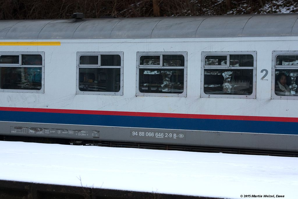 http://eisenbahnhobby.de/Aachen/Z11331_646_Aachen-Hbf_25-1-15.jpg