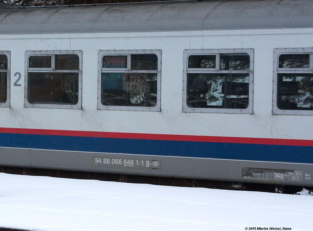 http://eisenbahnhobby.de/Aachen/Z11332_646_Aachen-Hbf_25-1-15.jpg