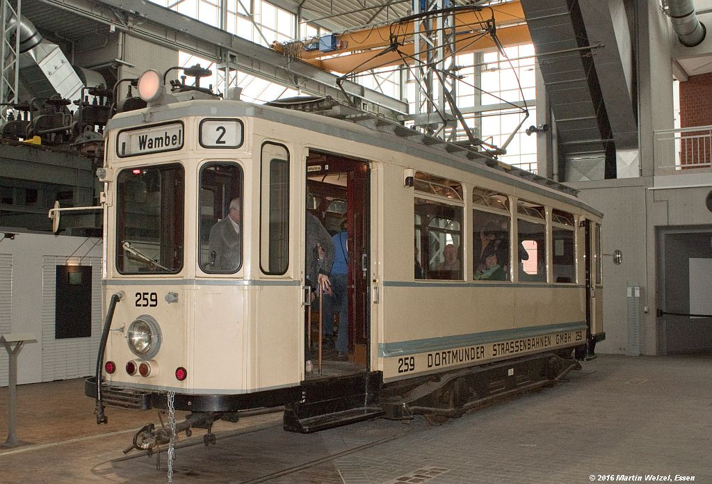 http://eisenbahnhobby.de/Dortmund/Z16707_DSW259_DASA-Dortmund_3-4-16.jpg