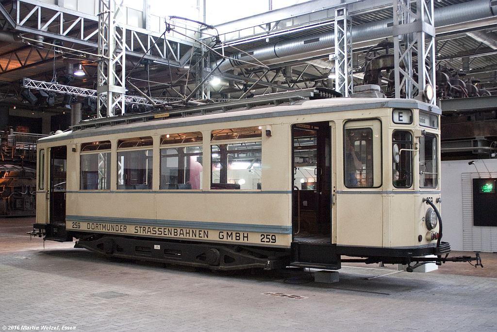 http://eisenbahnhobby.de/Dortmund/Z16713_DSW259_DASA-Dortmund_3-4-16.jpg