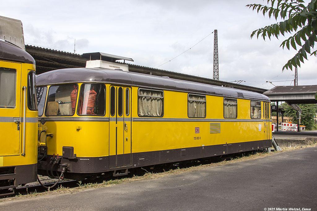 https://eisenbahnhobby.de/Hanau/Z33757_725002_Hanau_2021-06-20.jpg