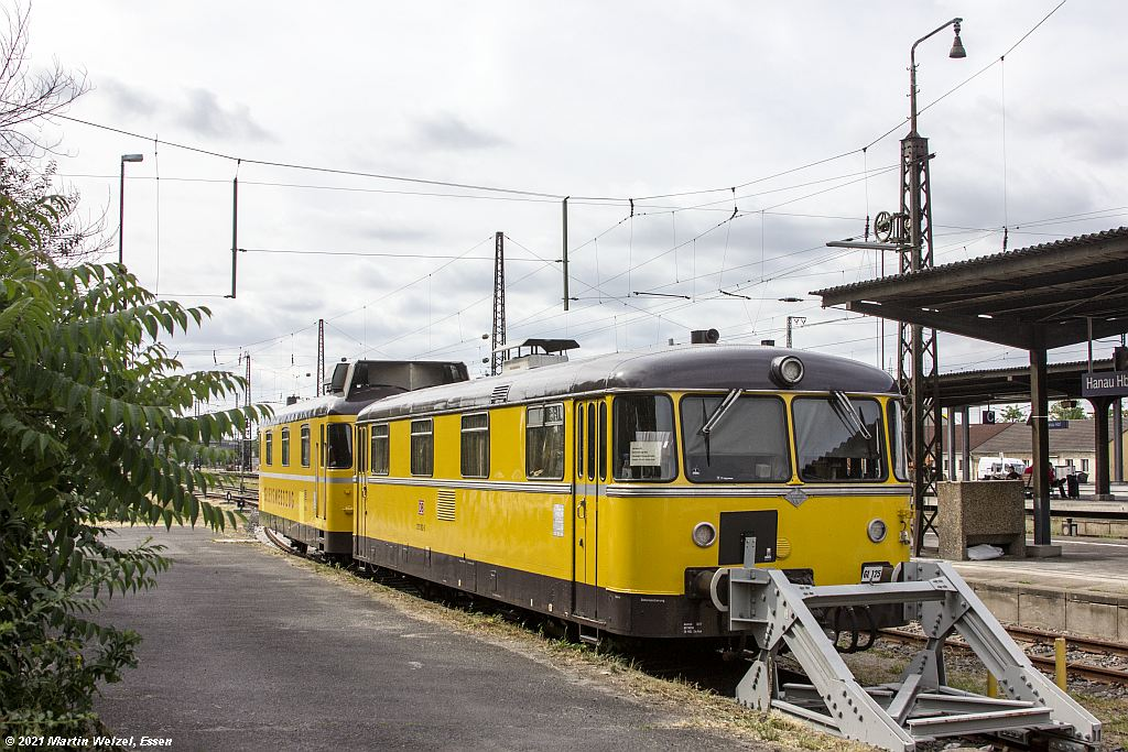 https://eisenbahnhobby.de/Hanau/Z33760_725002_Hanau_2021-06-20.jpg