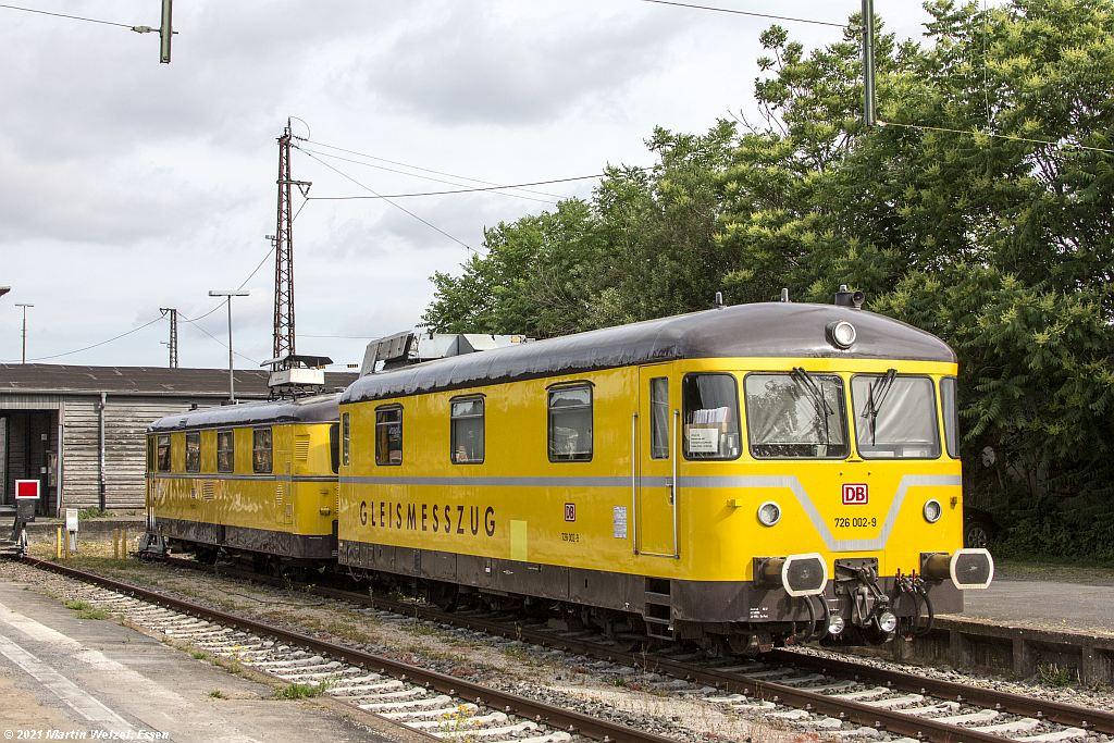 https://eisenbahnhobby.de/Hanau/Z33761_726002_Hanau_2021-06-20.jpg