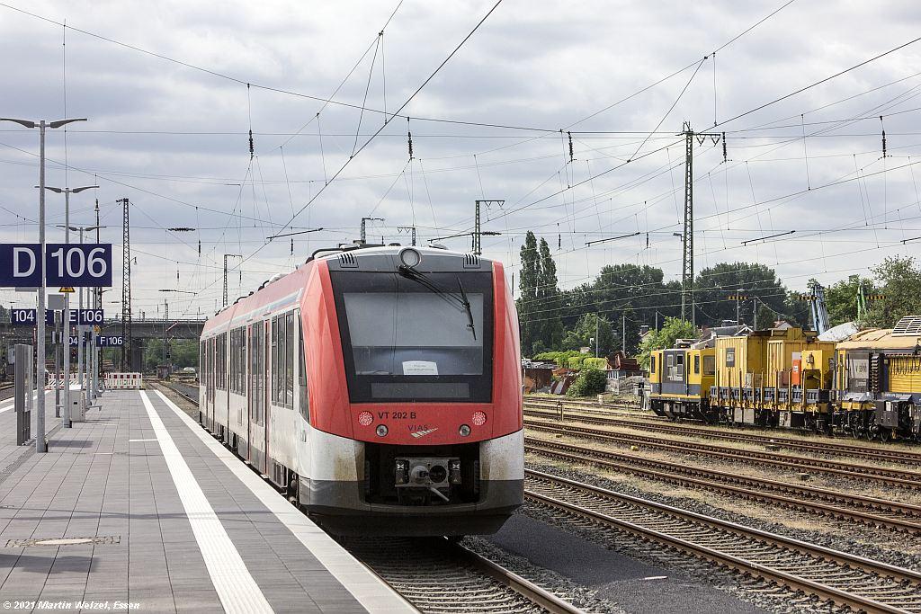 https://eisenbahnhobby.de/Hanau/Z33764_622774_Hanau_2021-06-20.jpg