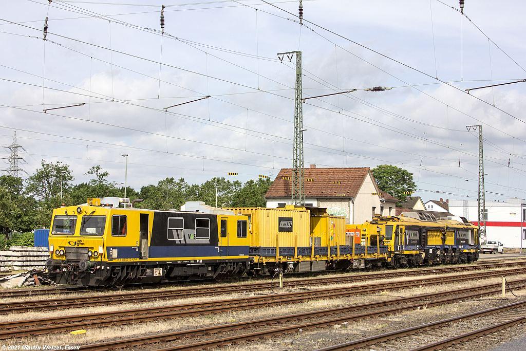 https://eisenbahnhobby.de/Hanau/Z33767_99809486002-5_Hanau_2021-06-20.jpg