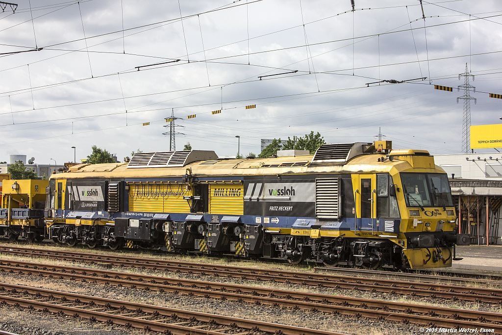 https://eisenbahnhobby.de/Hanau/Z33776_99809427019-1_Hanau_2021-06-20.jpg