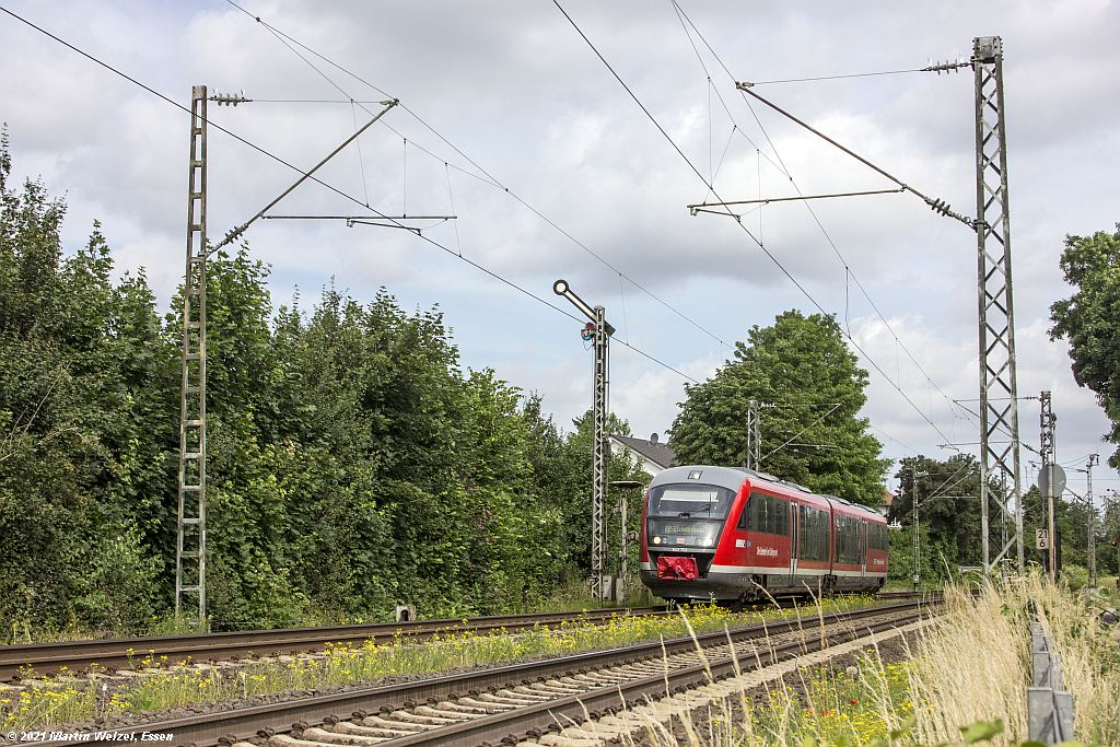 https://eisenbahnhobby.de/Hanau/Z33785_642702_Grossauheim_2021-06-20.jpg