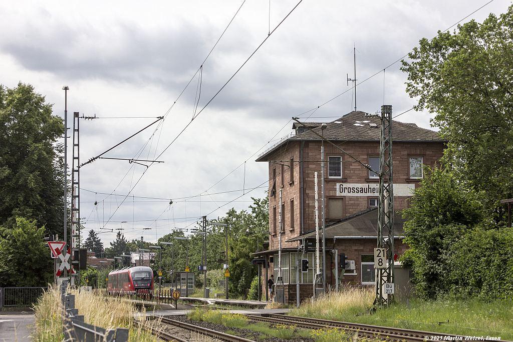 https://eisenbahnhobby.de/Hanau/Z33788_Bahnhof_Grossauheim_2021-06-20.jpg