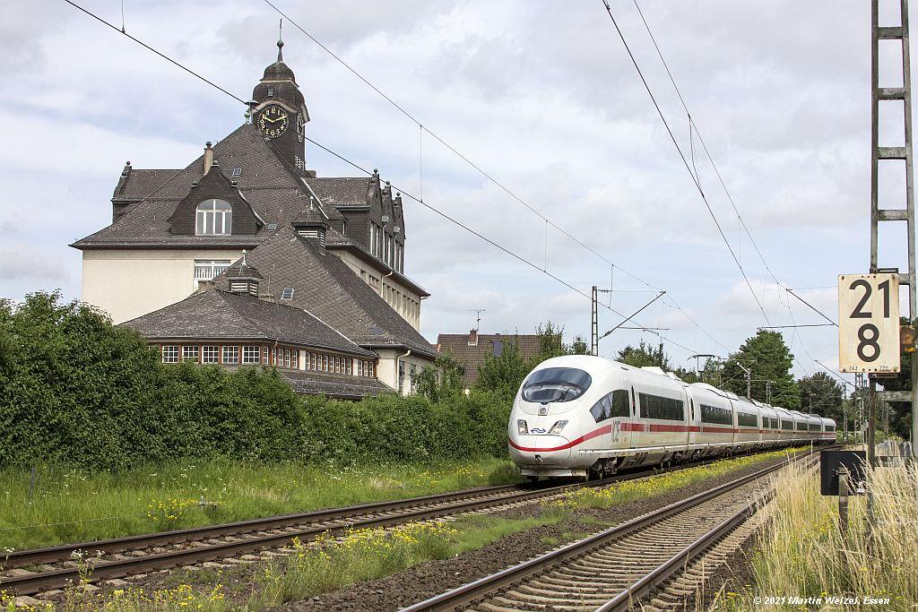 https://eisenbahnhobby.de/Hanau/Z33792_406053_Grossauheim_2021-06-20.jpg