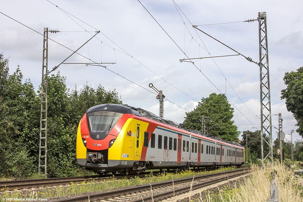 https://eisenbahnhobby.de/Hanau/Z33795_1440162_Grossauheim_2021-06-20.jpg