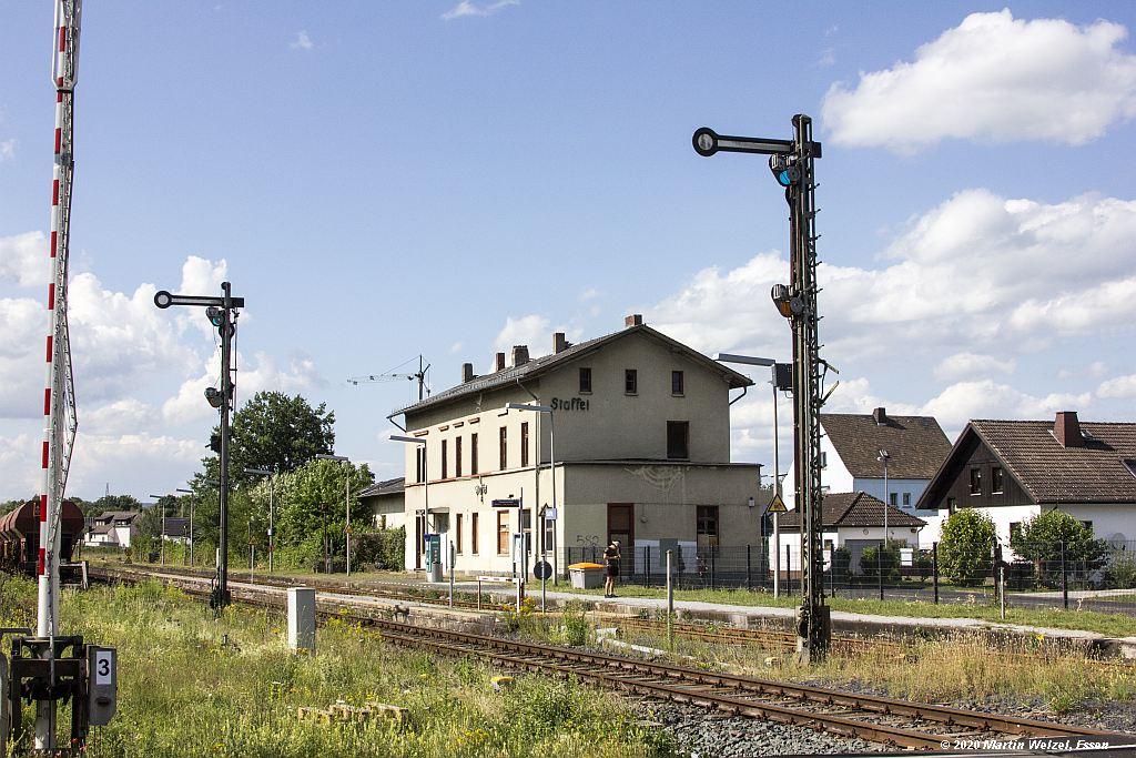 http://eisenbahnhobby.de/Limburg/Z31904_Bahnhof_Staffel_2020-06-27.jpg