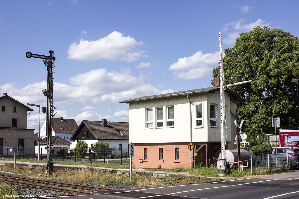 http://eisenbahnhobby.de/Limburg/Z31905_Stellwerk-Ss_Staffel_2020-06-27.jpg