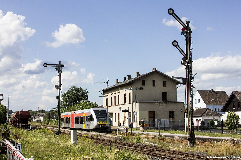 http://eisenbahnhobby.de/Limburg/Z31906_946429_Staffel_2020-06-27.jpg
