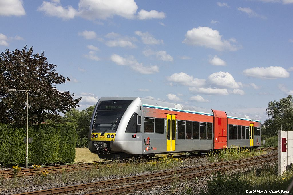 http://eisenbahnhobby.de/Limburg/Z31910_946929_Staffel_2020-06-27.jpg
