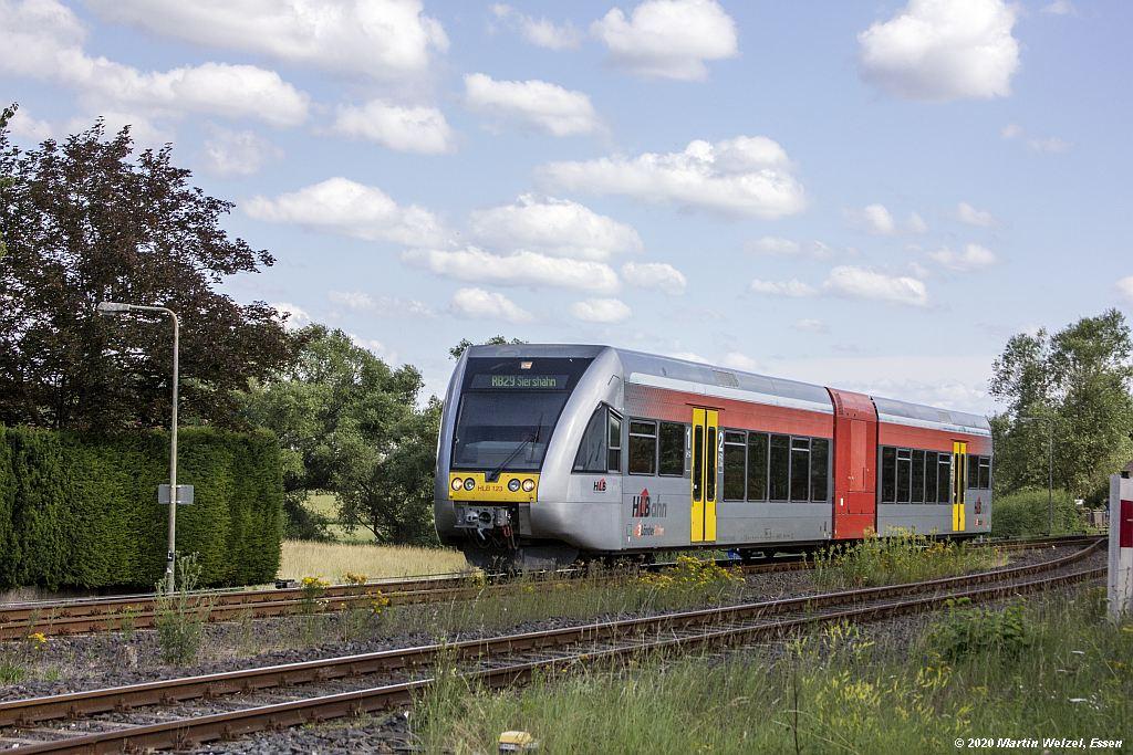 http://eisenbahnhobby.de/Limburg/Z31911_946923_Staffel_2020-06-27.jpg