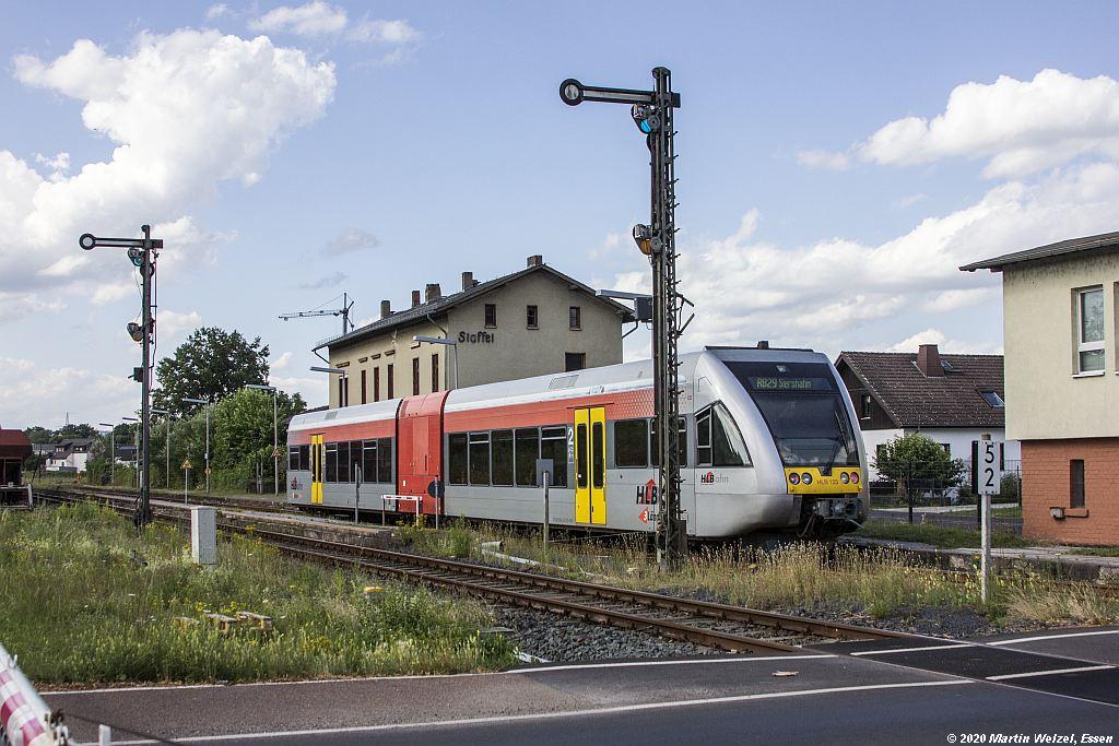 http://eisenbahnhobby.de/Limburg/Z31913_946423_Staffel_2020-06-27.jpg