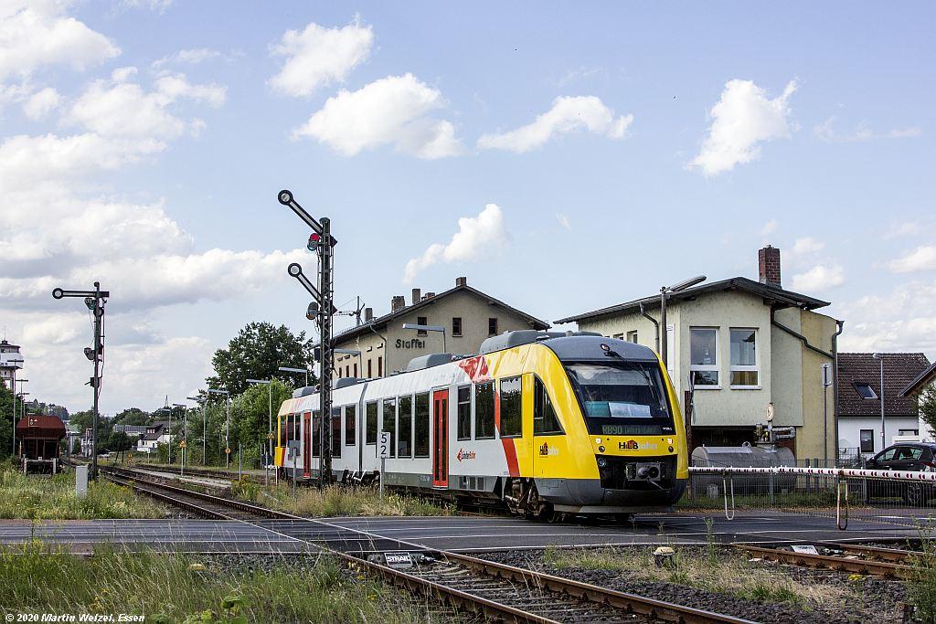 http://eisenbahnhobby.de/Limburg/Z31919_648655_Staffel_2020-06-27.jpg