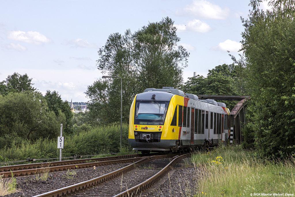 http://eisenbahnhobby.de/Limburg/Z31922_648155_Staffel_2020-06-27.jpg