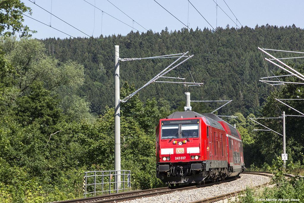 http://eisenbahnhobby.de/Sueddt/Z31833_245037_Essendorf_2020-06-24.jpg