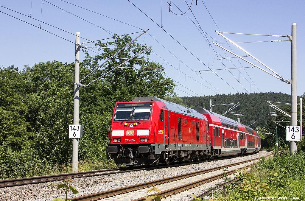 http://eisenbahnhobby.de/Sueddt/Z31834_245037_Essendorf_2020-06-24.jpg
