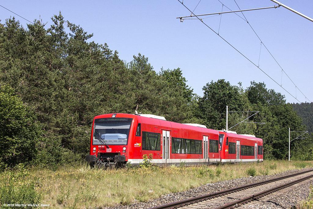 http://eisenbahnhobby.de/Sueddt/Z31835_650203_Essendorf_2020-06-24.jpg