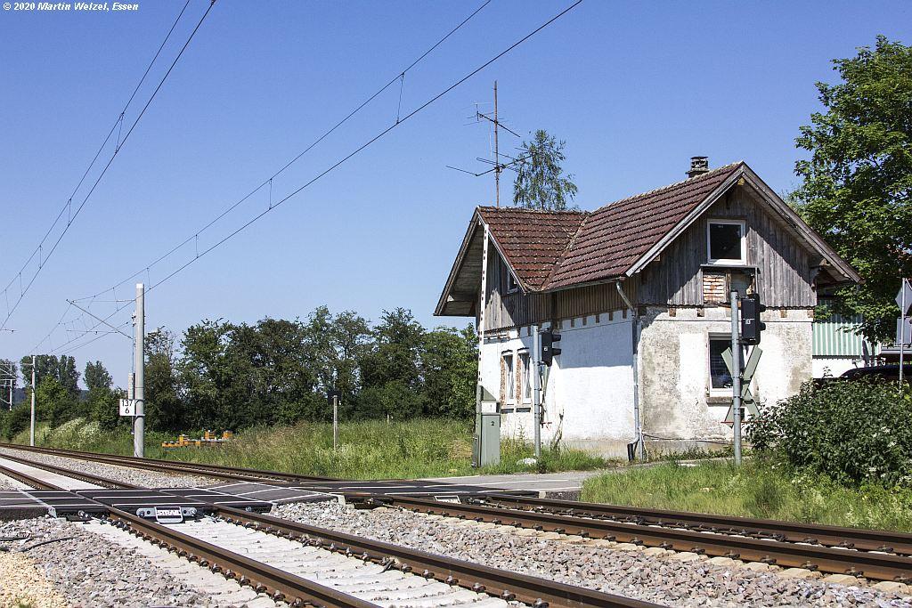 http://eisenbahnhobby.de/Sueddt/Z31836_BUe137-6_Hochdorf_2020-06-24.jpg