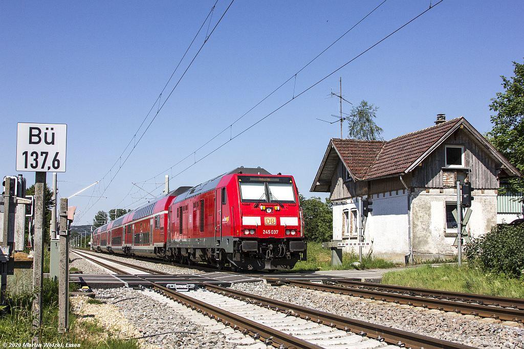 http://eisenbahnhobby.de/Sueddt/Z31837_245037_Hochdorf_2020-06-24.jpg