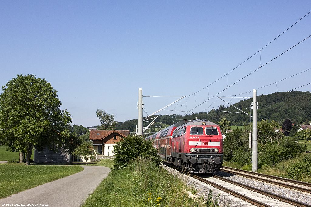 http://eisenbahnhobby.de/Sueddt/Z31840_218443_Hochdorf_2020-06-24.jpg