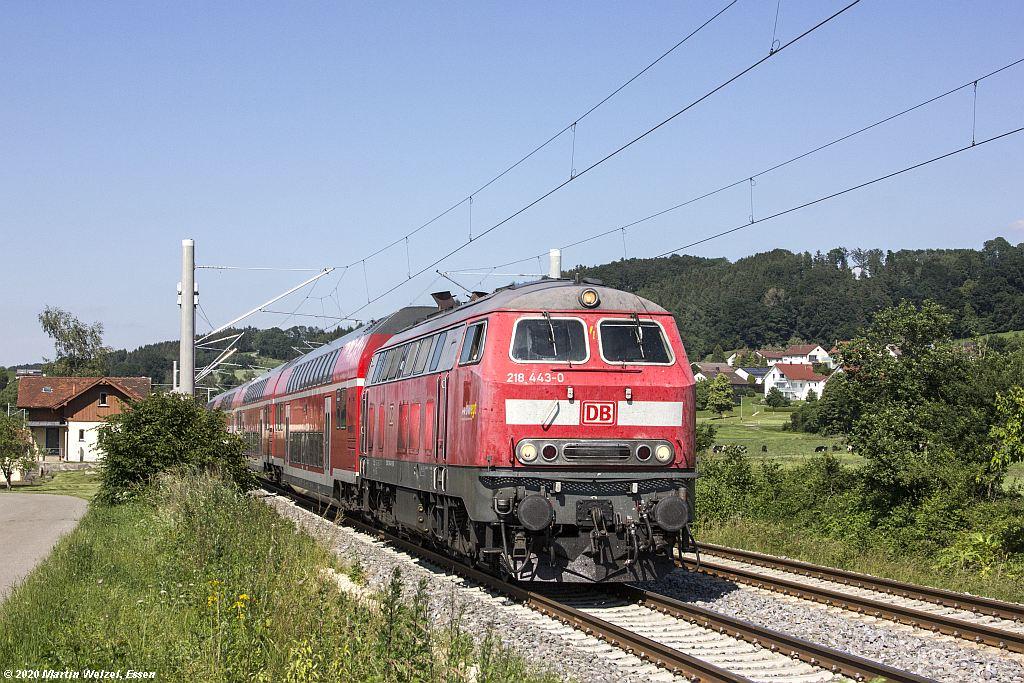 http://eisenbahnhobby.de/Sueddt/Z31842_218443_Hochdorf_2020-06-24.jpg