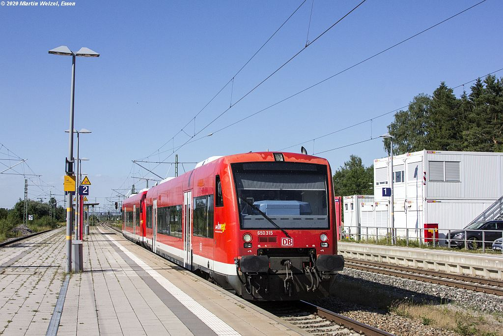 http://eisenbahnhobby.de/Sueddt/Z31844_650315_Laupheim-West_2020-06-24.jpg