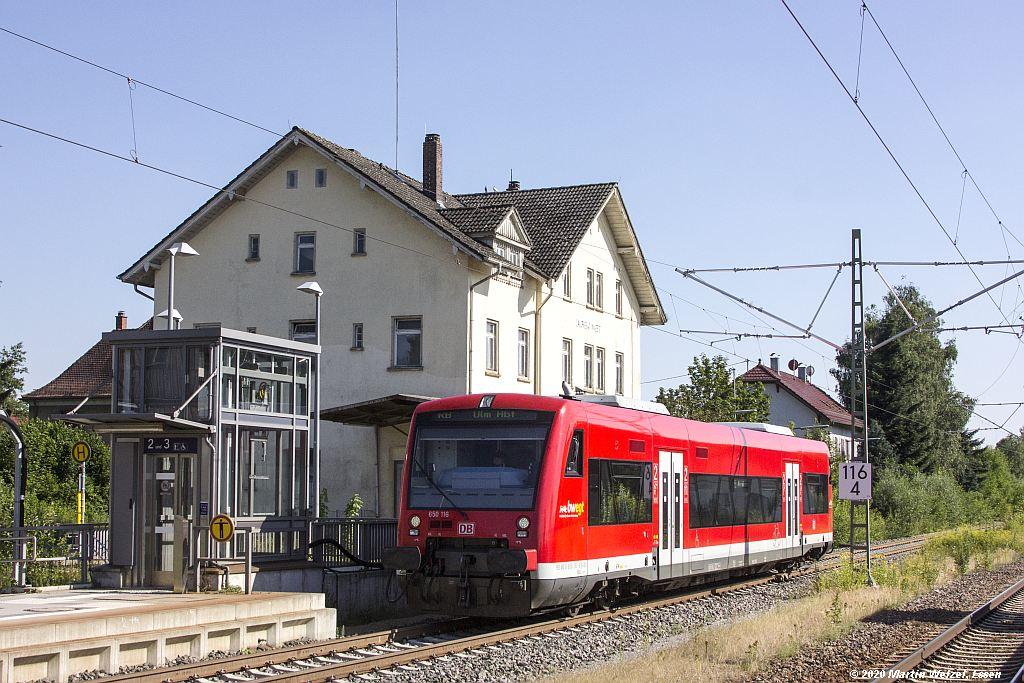http://eisenbahnhobby.de/Sueddt/Z31847_650116_Laupheim-West_2020-06-24.jpg