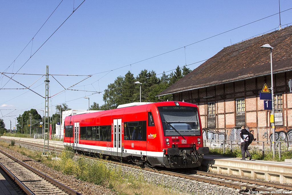 http://eisenbahnhobby.de/Sueddt/Z31848_650116_Laupheim-West_2020-06-24.jpg