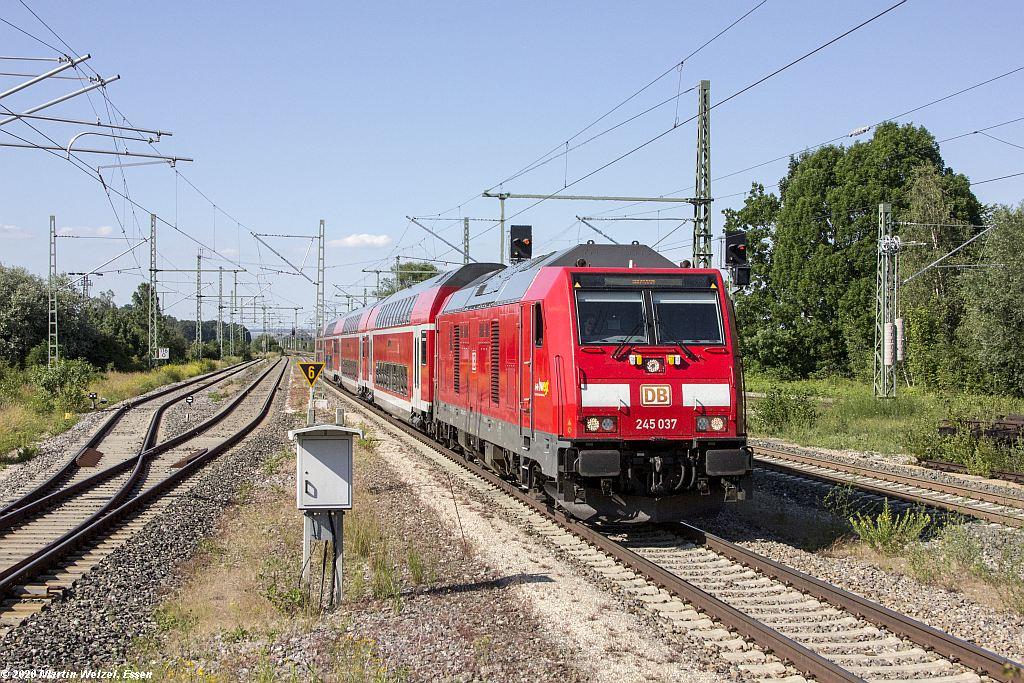 http://eisenbahnhobby.de/Sueddt/Z31851_245037_Laupheim-West_2020-06-24.jpg