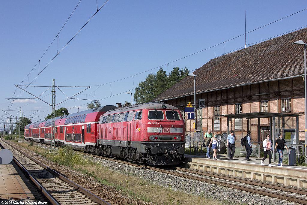 http://eisenbahnhobby.de/Sueddt/Z31853_218443_Laupheim-West_2020-06-24.jpg