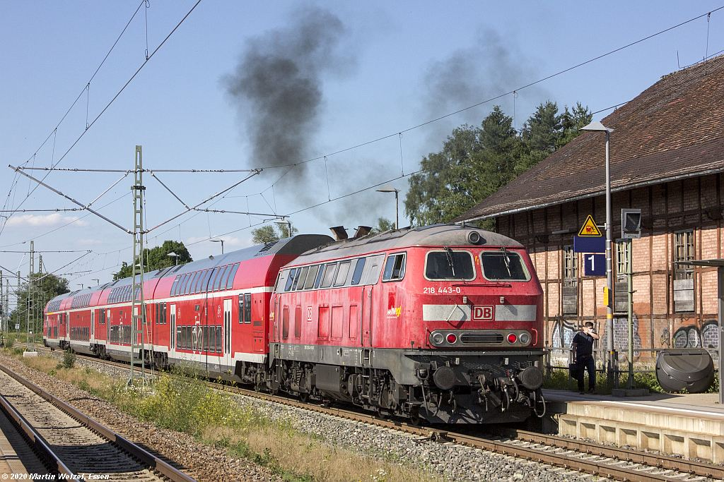http://eisenbahnhobby.de/Sueddt/Z31855_218443_Laupheim-West_2020-06-24.jpg