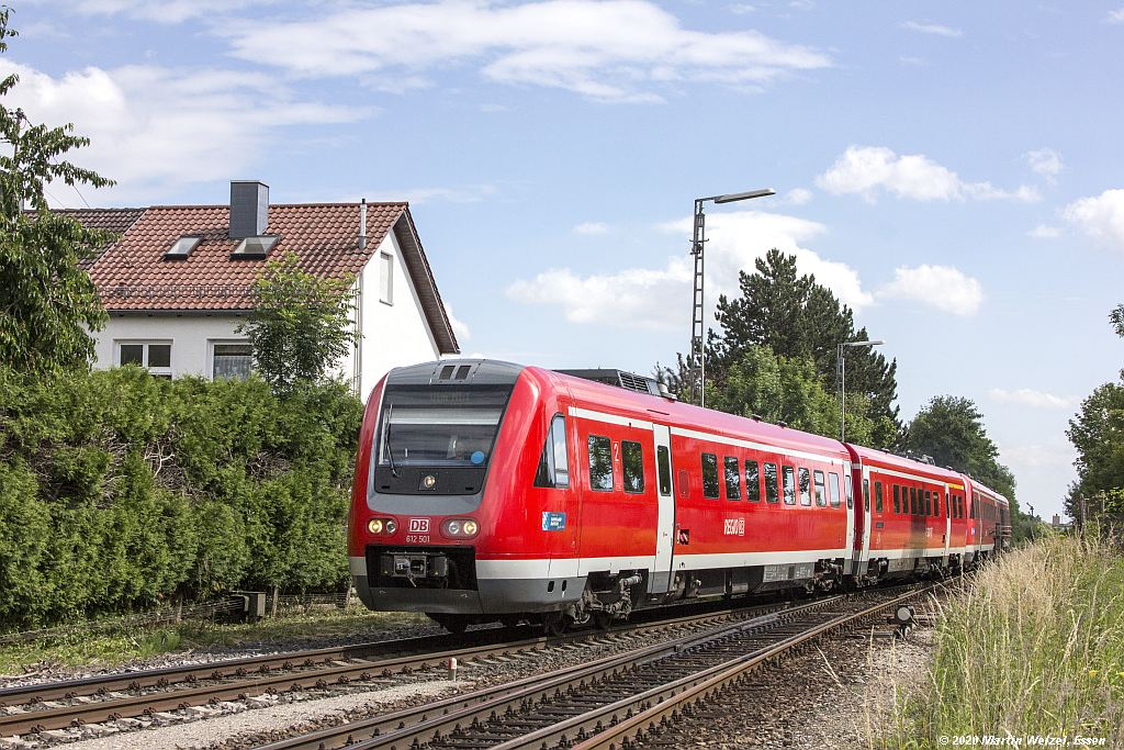 http://eisenbahnhobby.de/Sueddt/Z31859_612501_Illertissen_2020-06-25.jpg