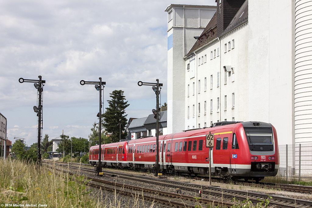 http://eisenbahnhobby.de/Sueddt/Z31860_612167_Illertissen_2020-06-25.jpg