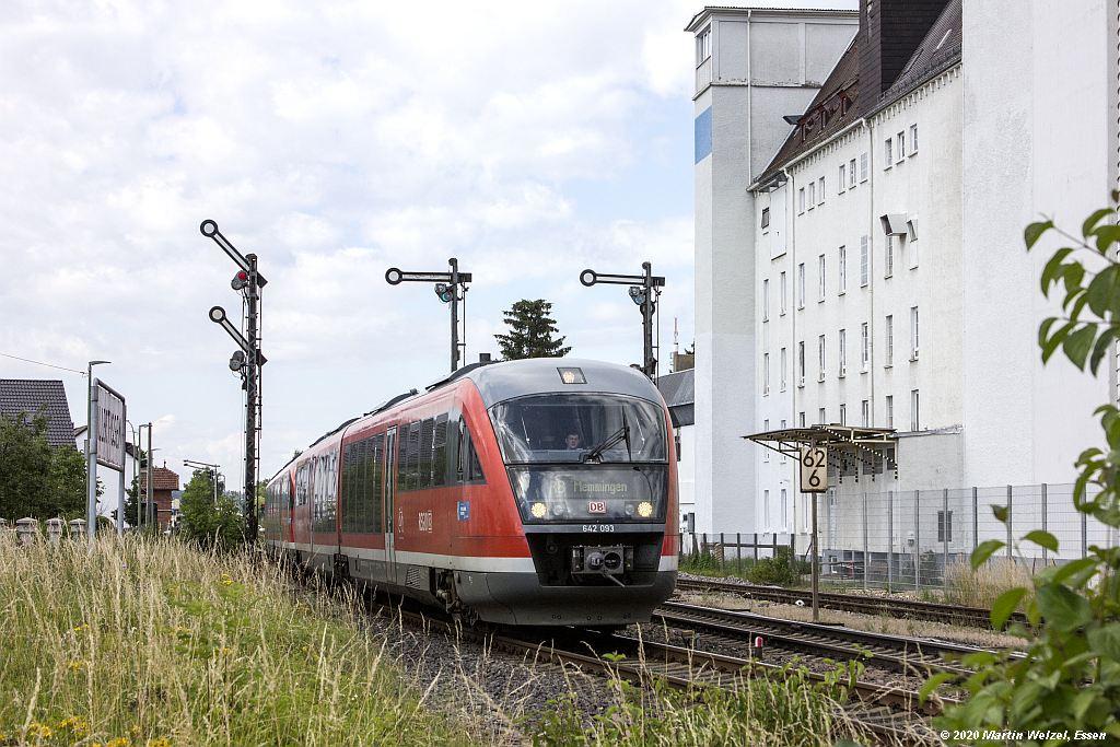 http://eisenbahnhobby.de/Sueddt/Z31861_642093_Illertissen_2020-06-25.jpg