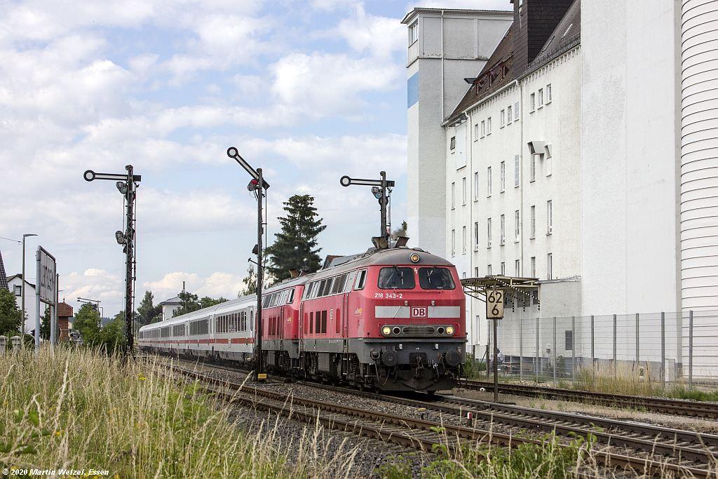 http://eisenbahnhobby.de/Sueddt/Z31864_218343_Illertissen_2020-06-25.jpg