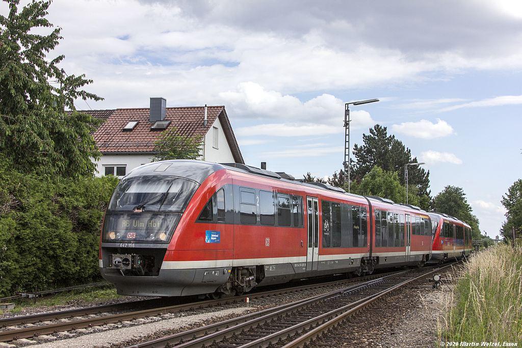 http://eisenbahnhobby.de/Sueddt/Z31867_642156_Illertissen_2020-06-25.jpg