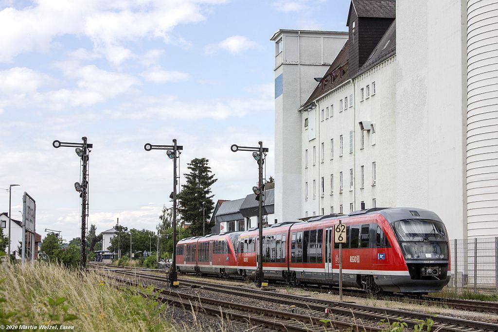 http://eisenbahnhobby.de/Sueddt/Z31868_642097_Illertissen_2020-06-25.jpg