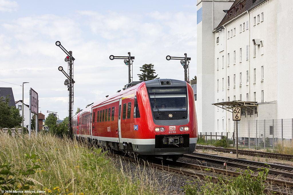 http://eisenbahnhobby.de/Sueddt/Z31869_612153_Illertissen_2020-06-25.jpg
