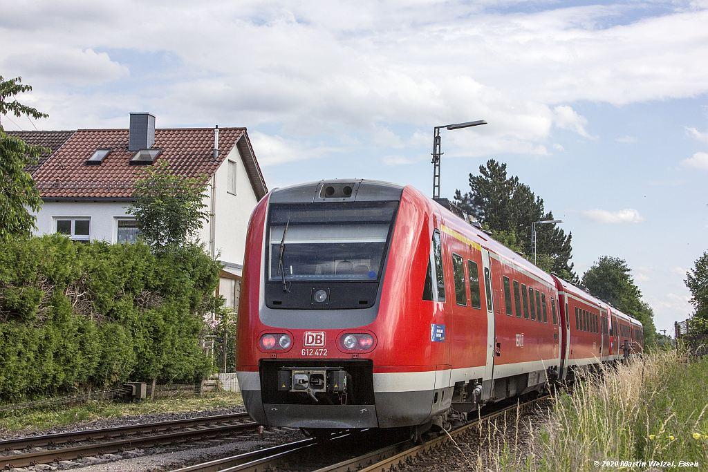 http://eisenbahnhobby.de/Sueddt/Z31870_612472_Illertissen_2020-06-25.jpg