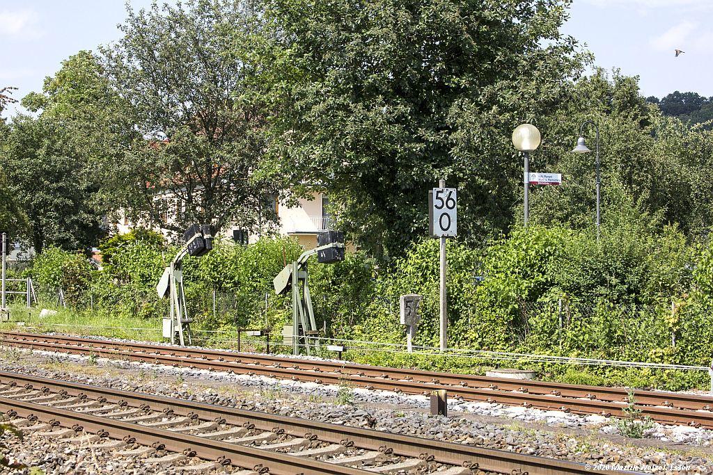 http://eisenbahnhobby.de/Sueddt/Z31872_Kilometerstein-56-0_Altenstadt_2020-06-26.jpg