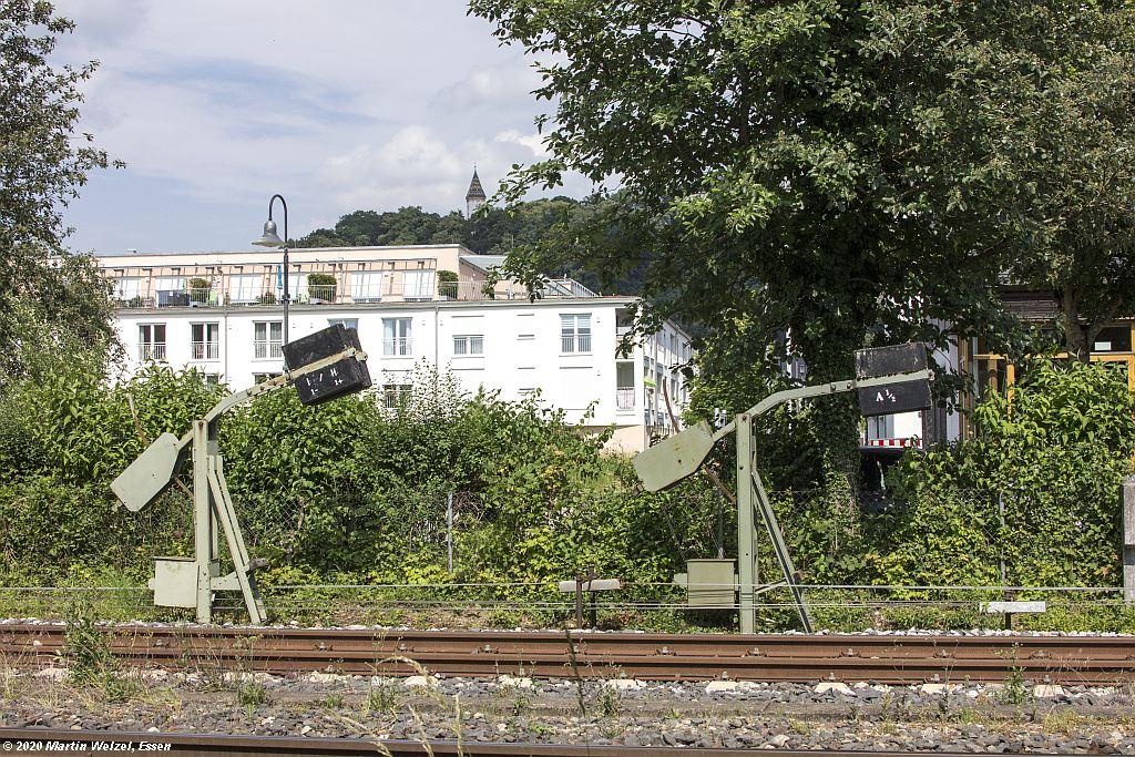 http://eisenbahnhobby.de/Sueddt/Z31873_Spannwerke_Altenstadt_2020-06-26.jpg