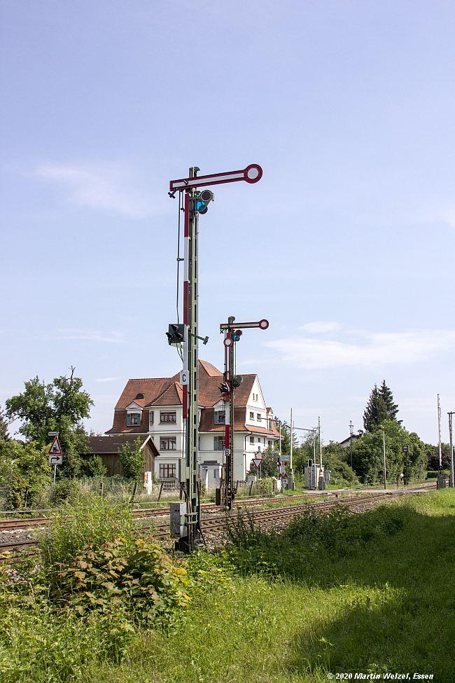 http://eisenbahnhobby.de/Sueddt/Z31875_ASig-C-B_Altenstadt_2020-06-26.jpg