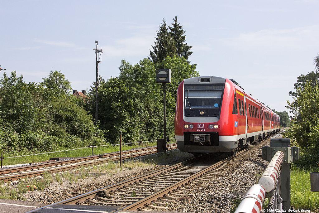 http://eisenbahnhobby.de/Sueddt/Z31876_612058_Altenstadt_2020-06-26.jpg