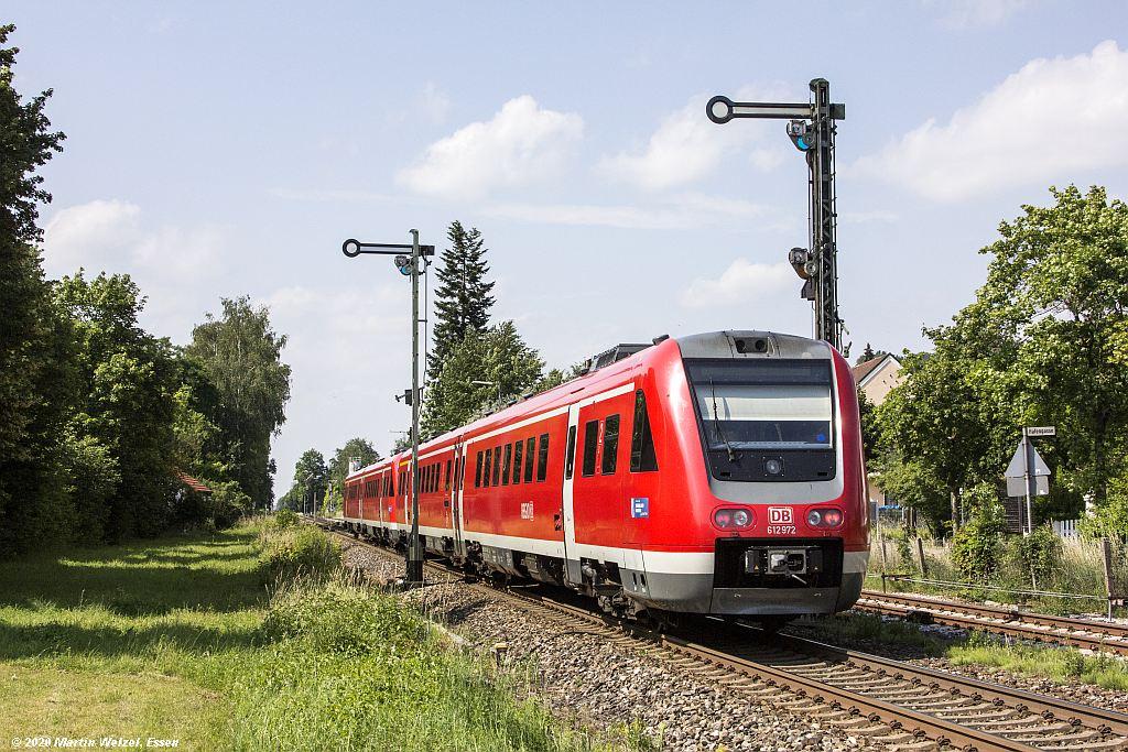 http://eisenbahnhobby.de/Sueddt/Z31878_612972_Altenstadt_2020-06-26.jpg