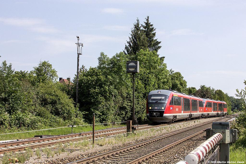 http://eisenbahnhobby.de/Sueddt/Z31879_642593_Altenstadt_2020-06-26.jpg